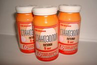 stanozolol_dynamic_development.JPG