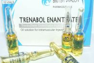 trenabol_enanthate_inject_bd.JPG