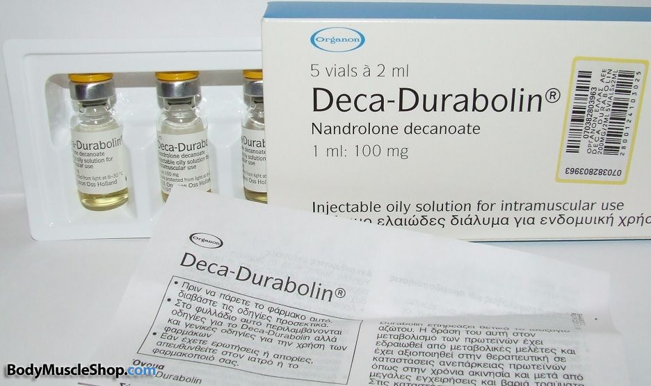 haloperidol decanoate injection dose